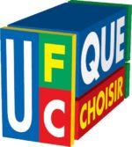 Logo_UFC_Que_Choisir